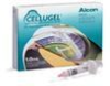 Alcon CELLUGEL